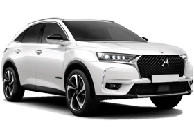ds-ds7-crossback