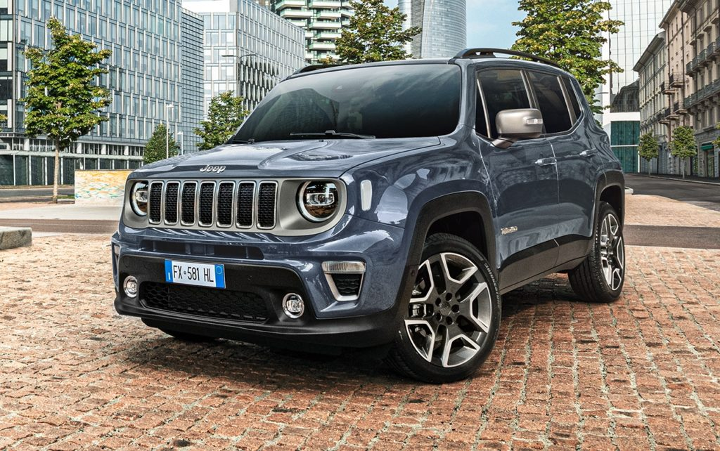 Jeep-Renegade-FILOTICO