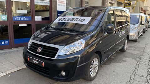 Minivan-Fiat-Scudo