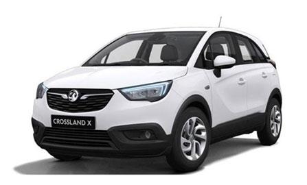 Opel-Crossland-X-ok